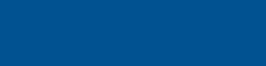 TRIOPTICS ACADEMY Logo